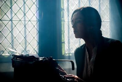 copywriter seo a pozycjonowanie stron internetowych,