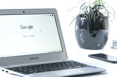 copywriter zapewnia pozycjonowanie stron internetowych