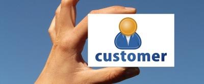 panel klienta w b2b business to business