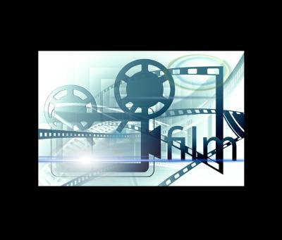 reklama telewizyjna wpływa na pozycjonowanie stron internetowych i copywriting
